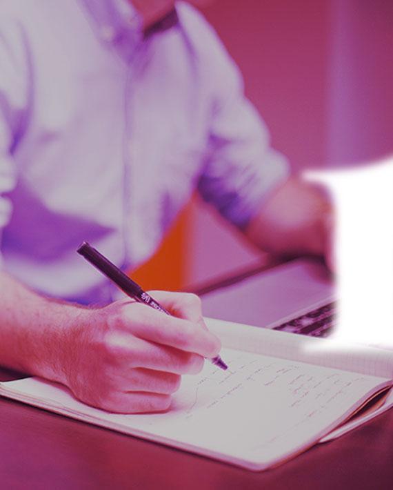 realiser-vous-meme-votre-saisie-comptable-sc-conseils-expertise-la-rochelle