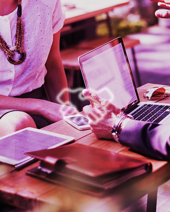 accompagnement-et-suivi-de-votre-micro-entreprise-sc-conseils-expertise-la-rochelle-hover