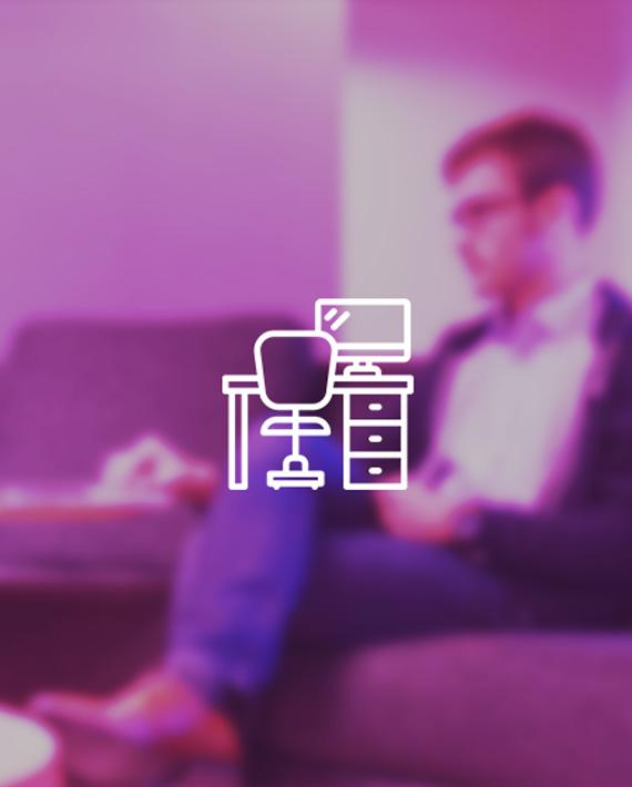 accompagnement-micro-entreprise-sc-conseils-expertise-la-rochelle